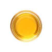 ホホバ種子油